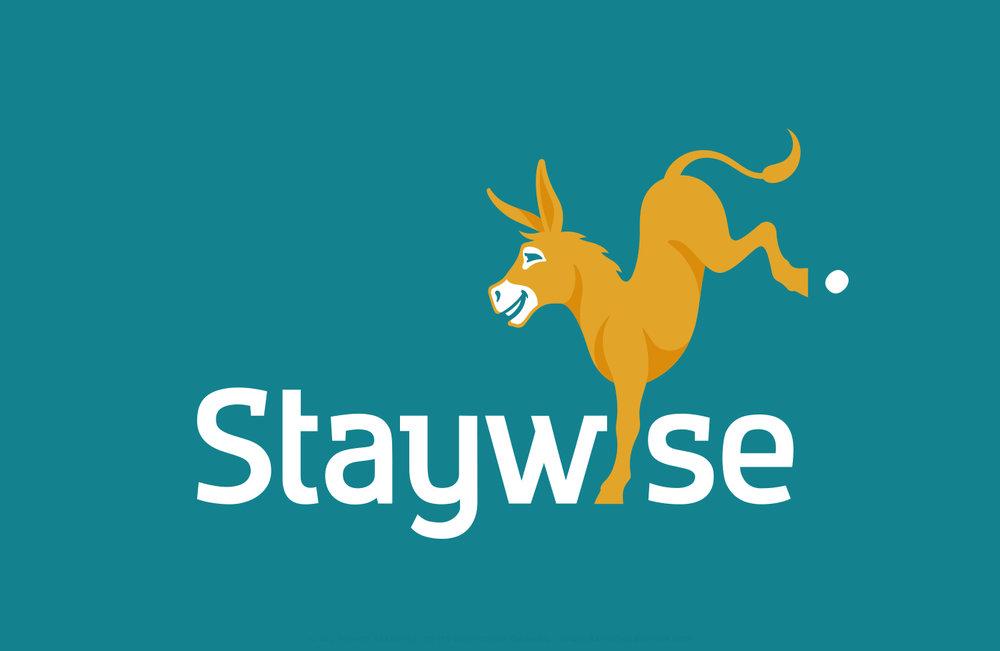 Staywise Brand Icon 1 © www.raymondburger.com.jpg