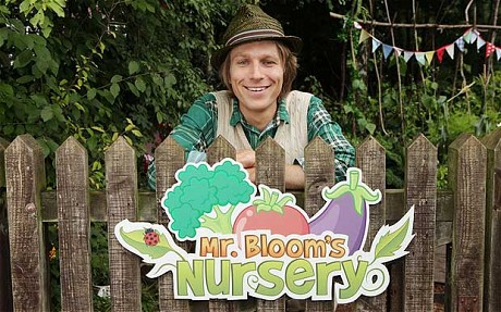 cbeebies-bloom_1978722c.jpg