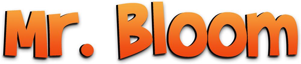 Mr Bloom Base Font.jpg