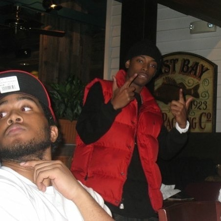 #TBT U of I Illi. #Yer #RIP bro bro @imakebeatsgood #RestInPiff #GreenStreet #Chambana #FAR #PAR  P.S. All my Polo came from the outlet in Tuscola