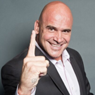 bas rutten logobas rutten o2 trainer, bas rutten ufc, bas rutten ufc mobile, bas rutten wiki, bas rutten gym, bas rutten kevin randleman, bas rutten workout, bas rutten twitter, bas rutten randleman, bas rutten ufc 2, bas rutten instagram, bas rutten fights, bas rutten arm, bas rutten daughter, bas rutten on steven seagal, bas rutten funny, bas rutten vs fedor emelianenko, bas rutten open palm strike, bas rutten logo, bas rutten net worth