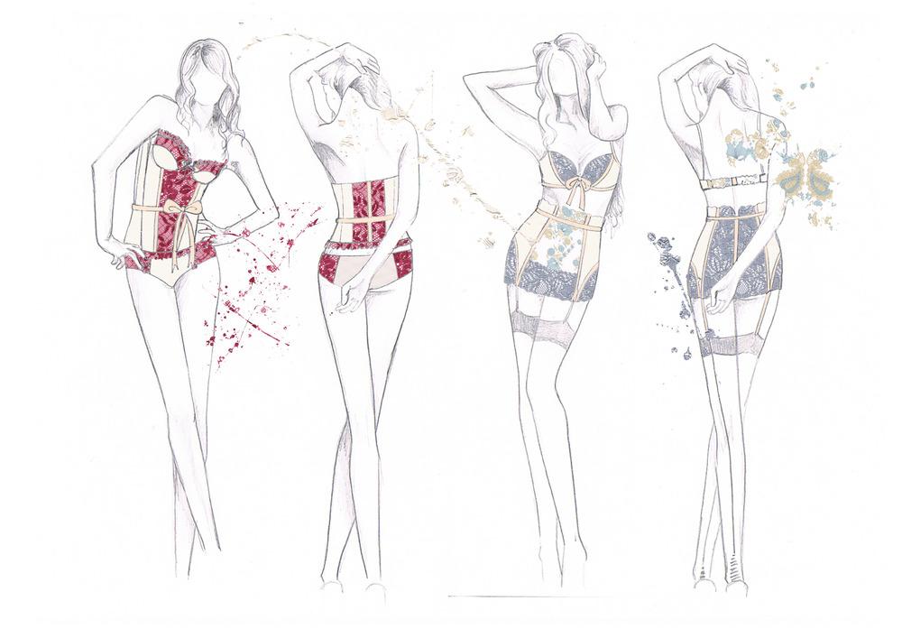 Cute corset & soft.jpg