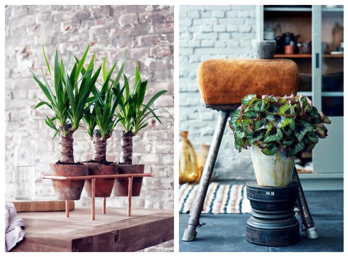 Groen-wonen-Unexpected-Wild-planten-bloemen-trend-2015-nr-1.1417116427-van-STIJLVOLSTYLING.COM.png