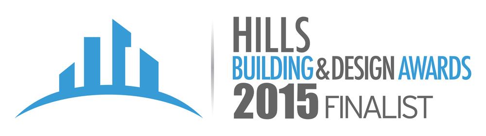 HBDA 2015 Finalist (2).jpg