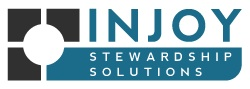 INJOY Stewardship Solutions