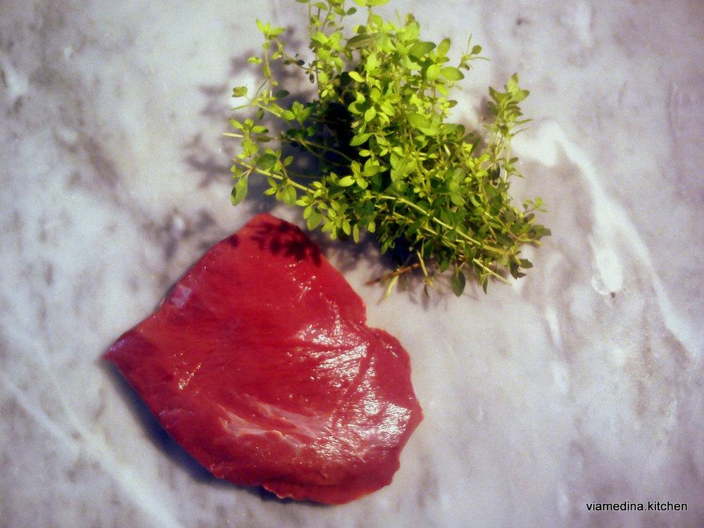 Veal Heart.jpg