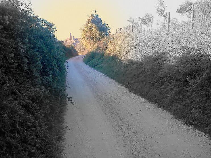 one+road.jpg