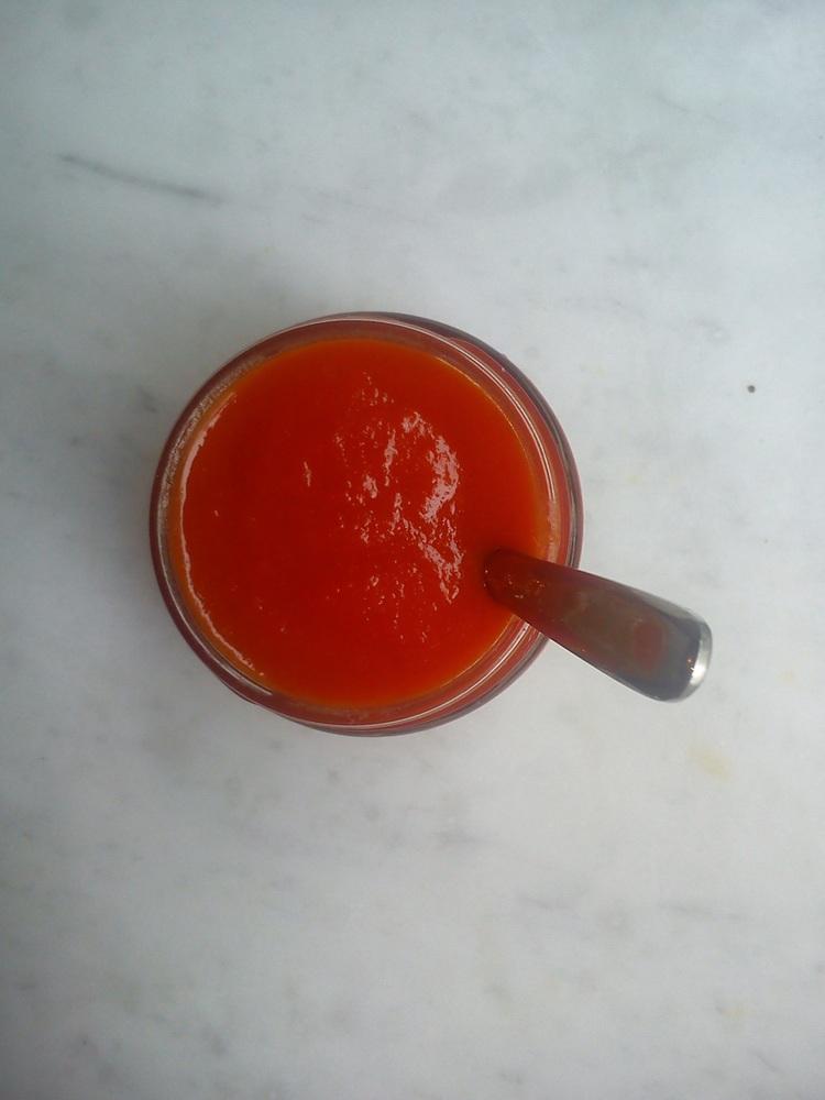 tomato ketchup.jpg