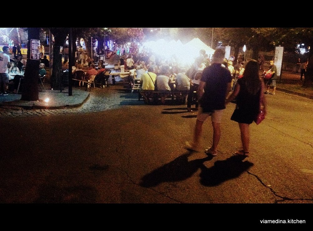 Notte+Bianca+Tuscania.jpg