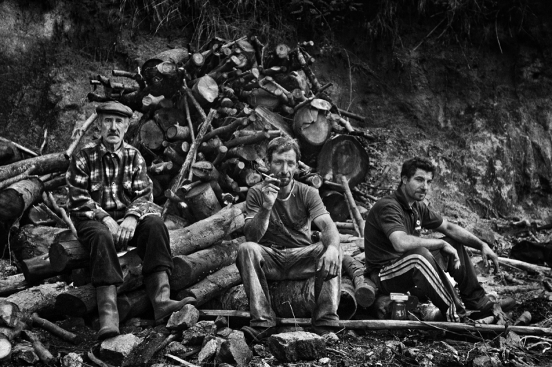 coal+miners+fabrizio+villi.jpg
