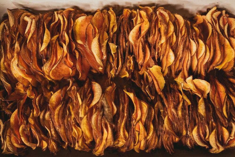 sweet potatoes thanksgiving