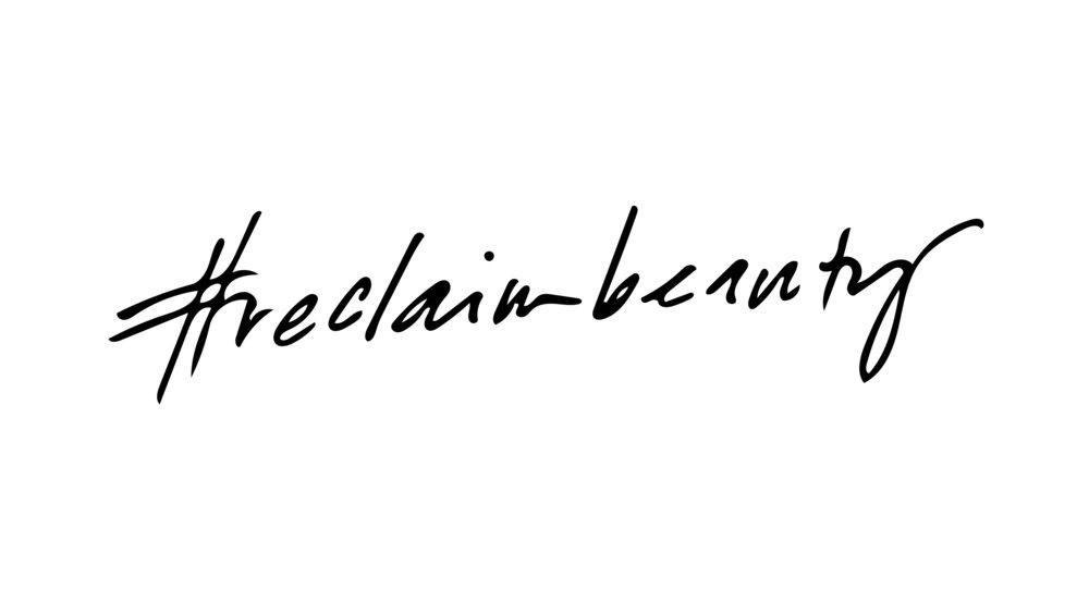 Reclaim Signature.jpg