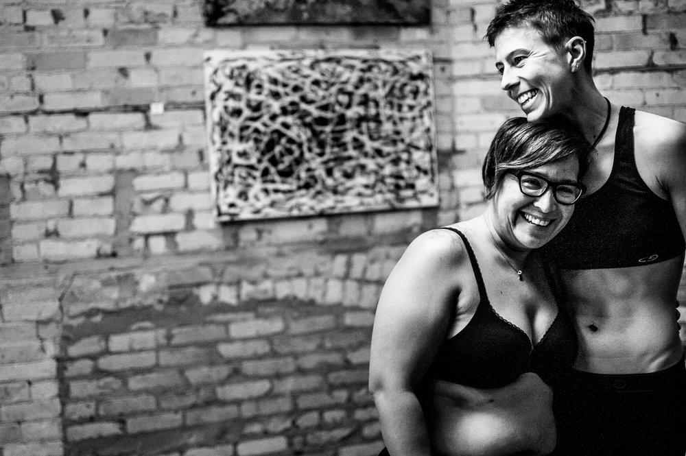 [ReclaimBeauty]Ida+Michelle-3.jpg