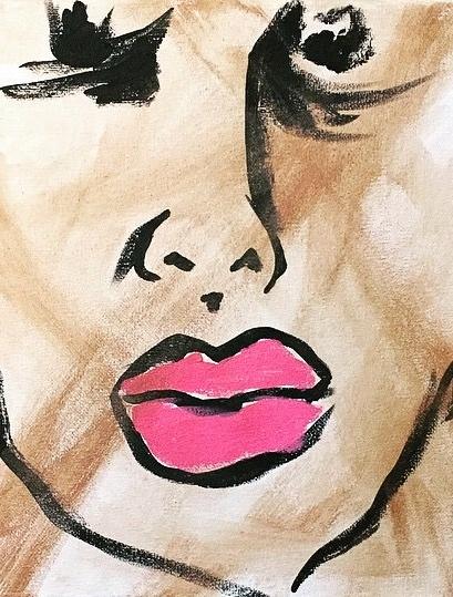LipstickLove.jpg