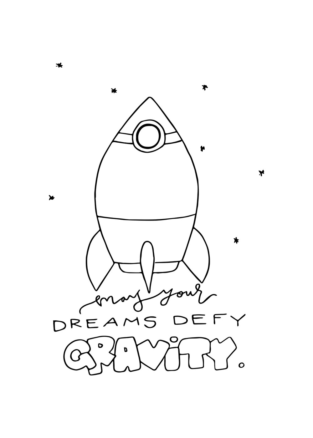 Defy Gravity.jpg