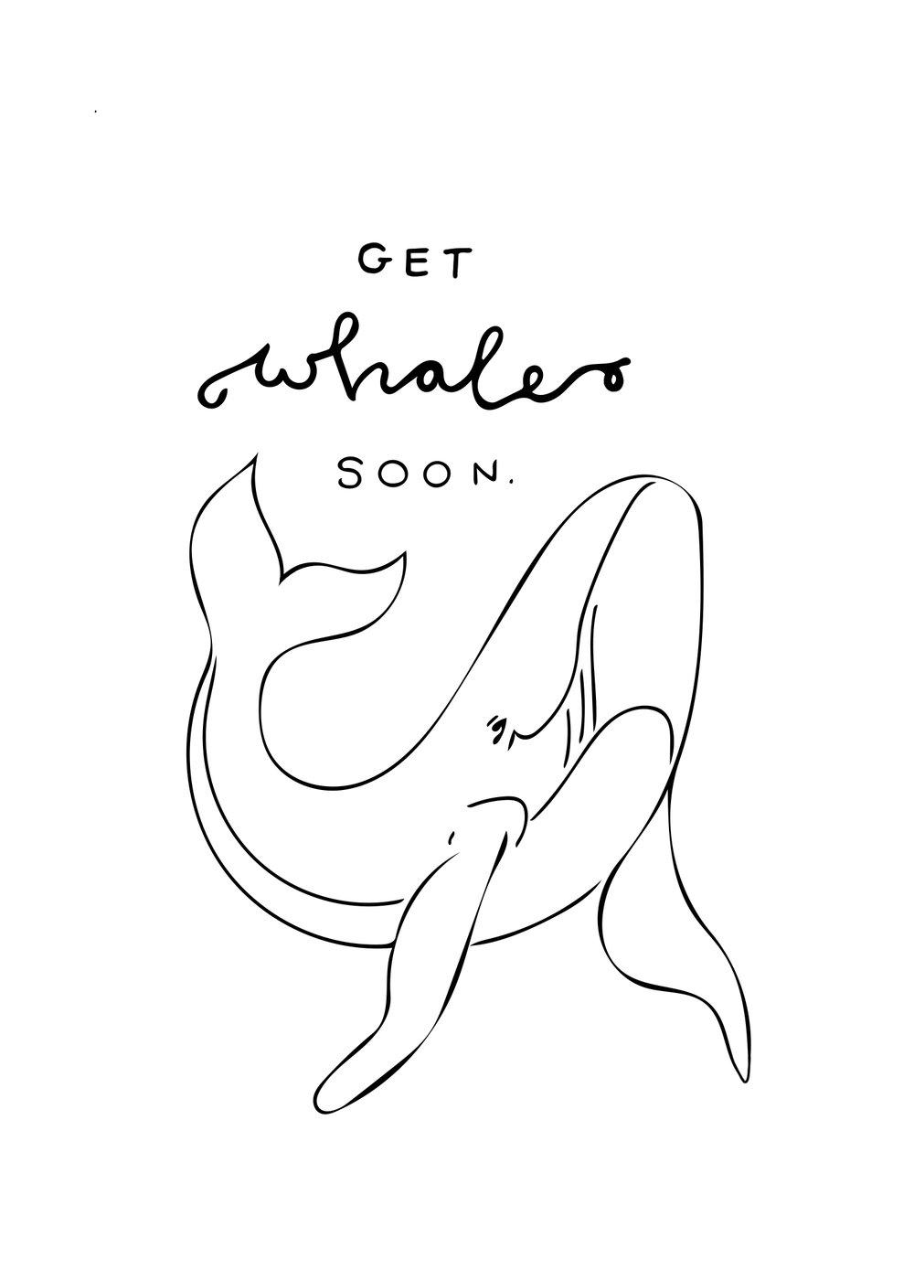 Get Whale Soon.jpg