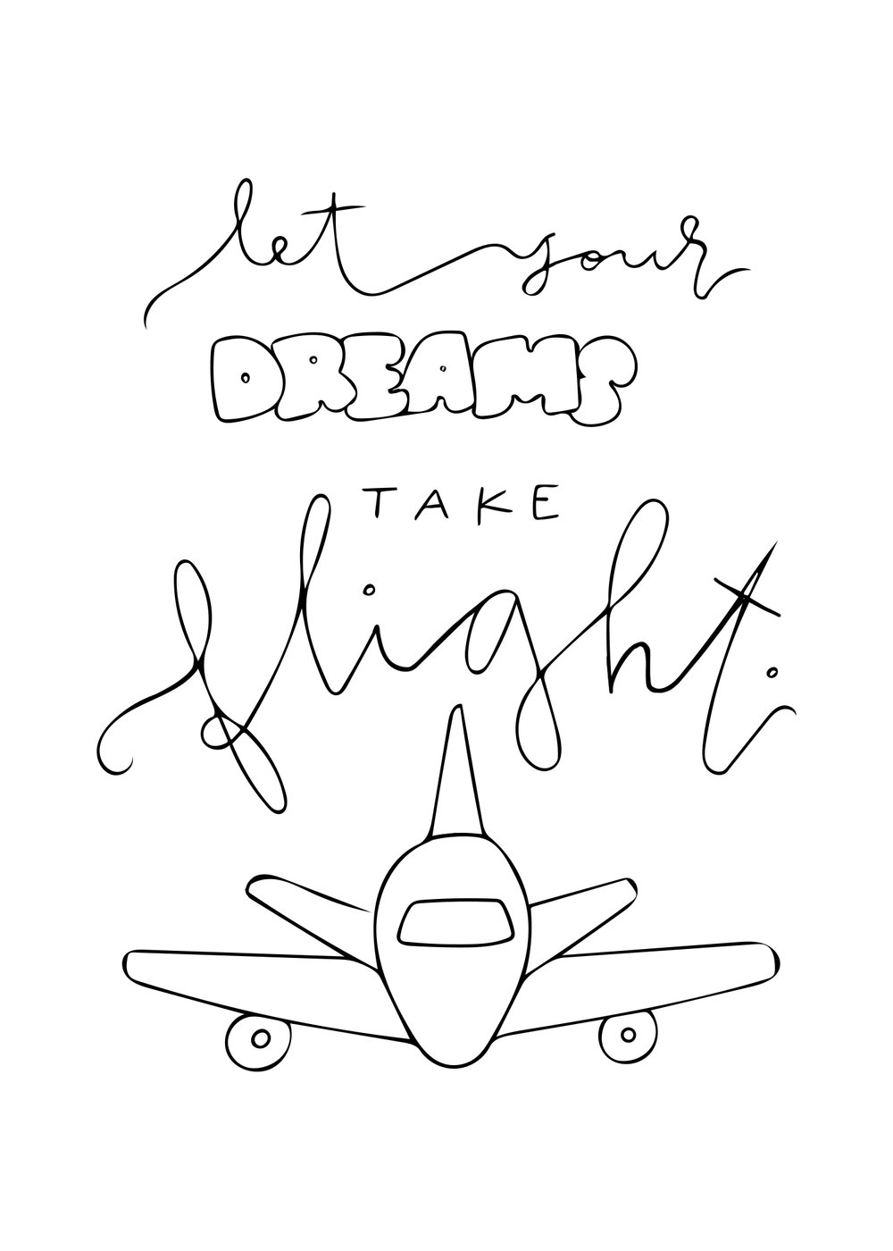 Let Your Dreams Take Flight.jpg