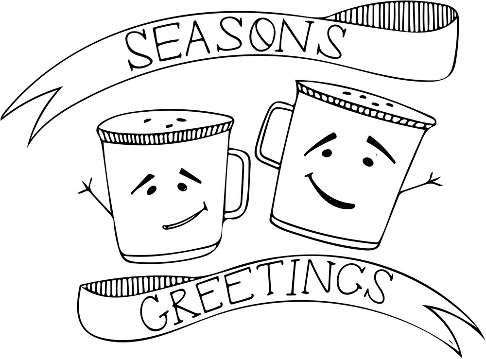Seasons Greetings.jpg
