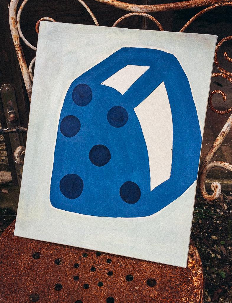 Martin-Finnin-Art-_-42.jpg