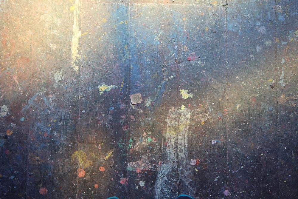 Martin Finnin Art | Moving Out-7