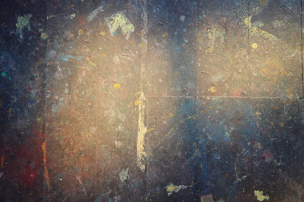 Martin Finnin Art | Moving Out-8