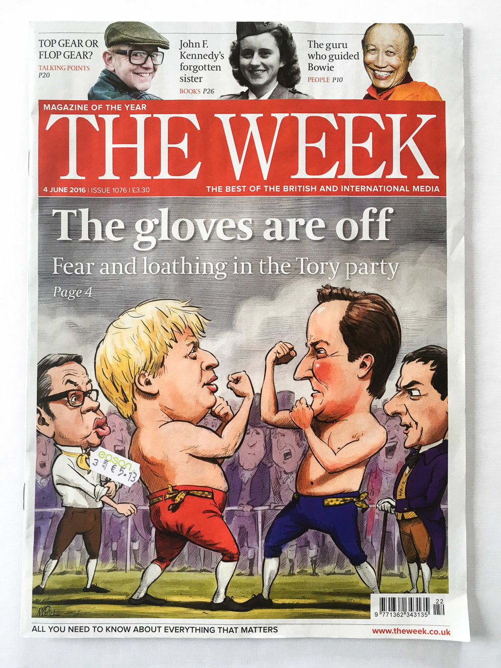 The Week Cover.jpg