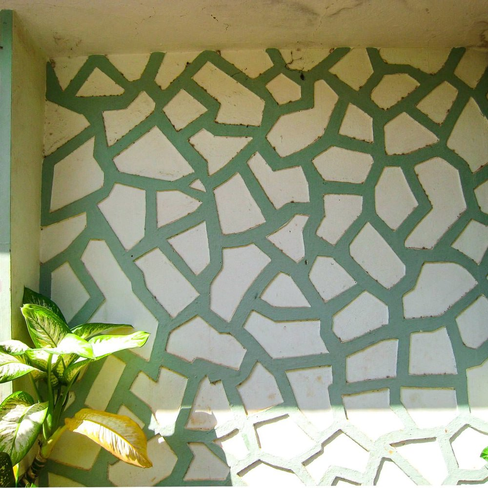 Finnin Art Blog India Pattern Inspiration
