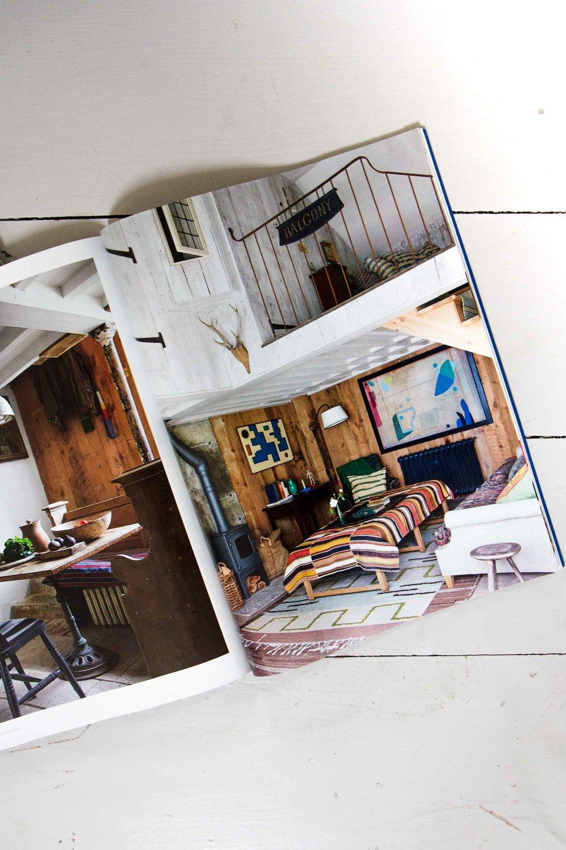 Finnin Art House and Garden Magazine UK-3.jpg