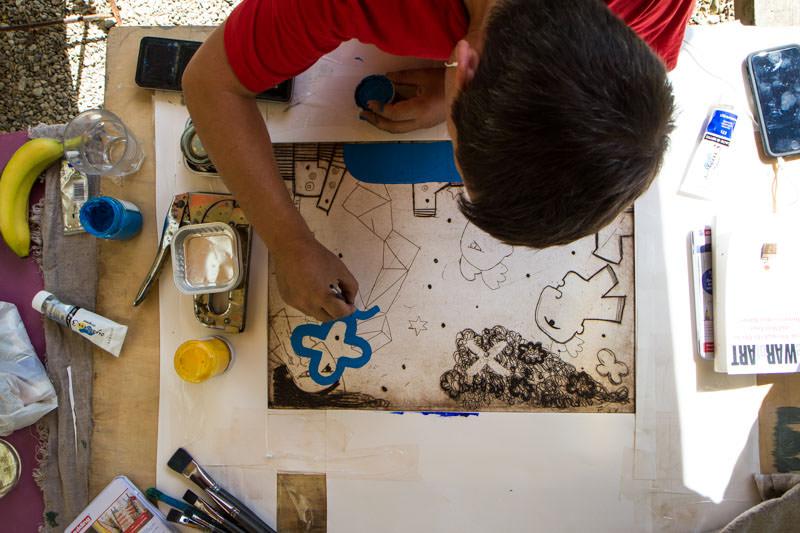 Finnin Art-5.jpg
