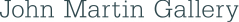 John_Martin_Logo_RGBgreen.jpg
