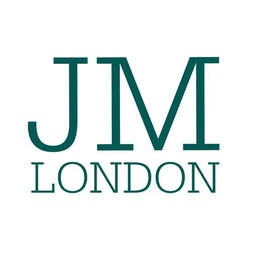 John Martin Gallery London.jpg