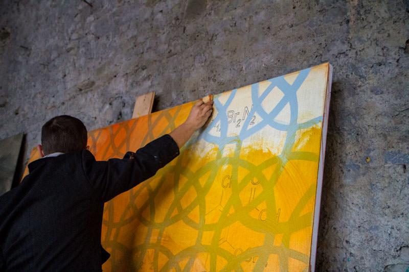 Finnin Art Chemical Constables Oilpaintings-4.jpg