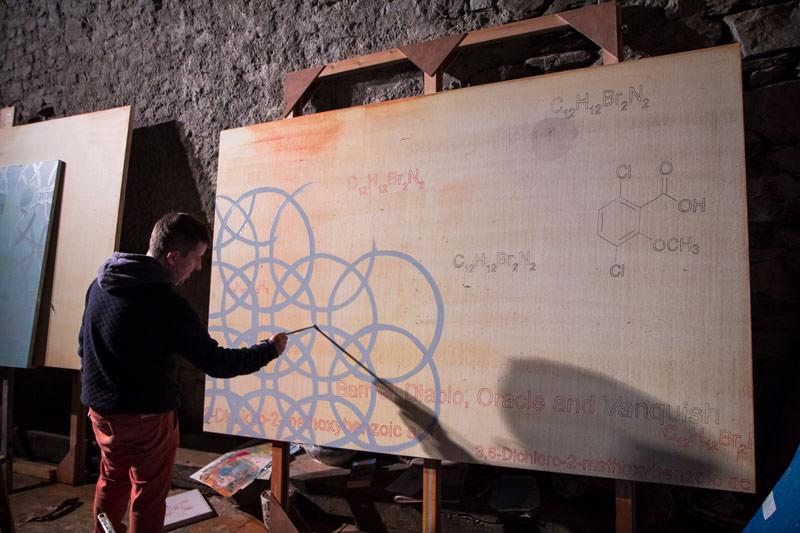 Finnin Art Chemical Constables Oilpaintings.jpg