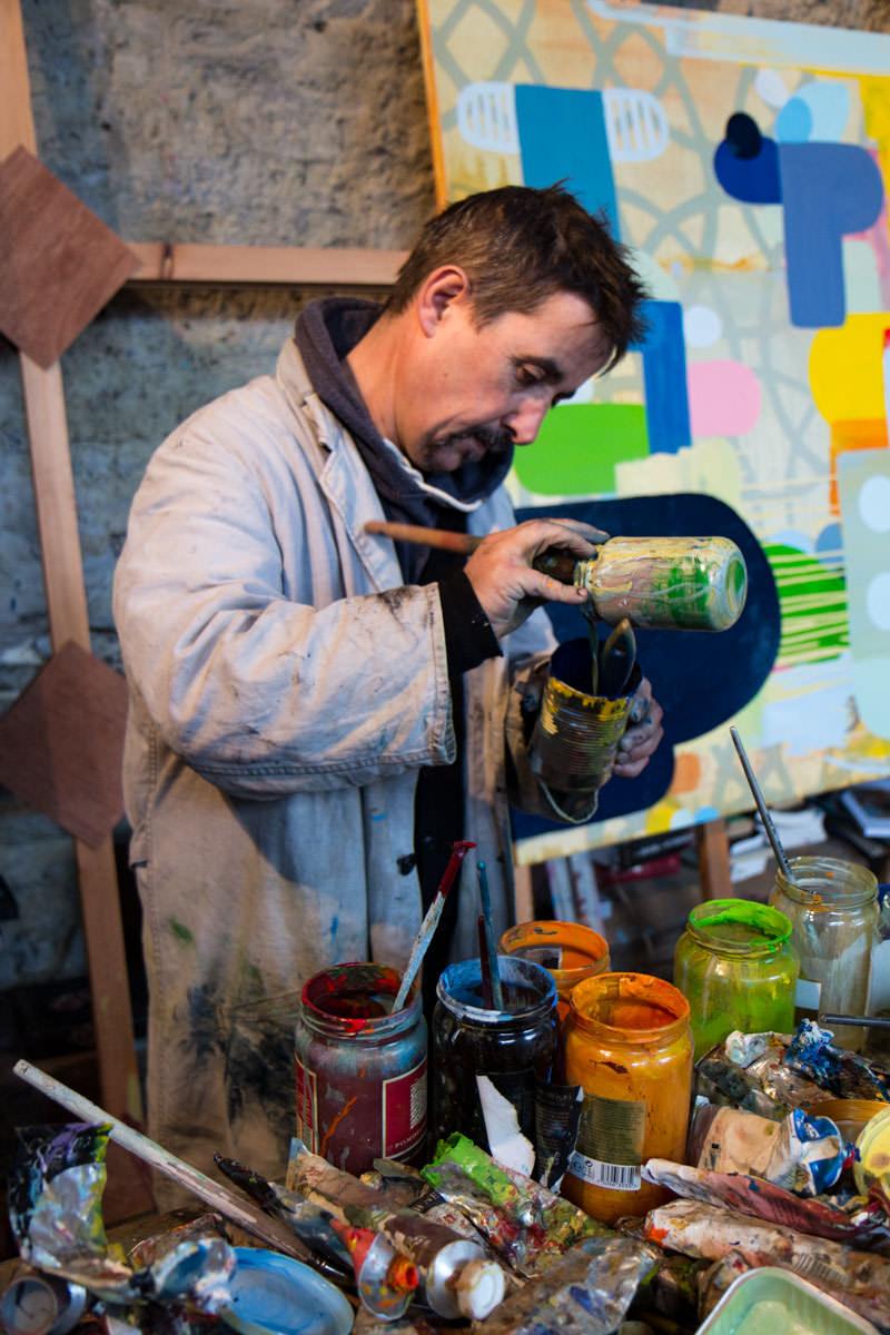 Finnin Art Chemical Constables Oilpaintings-16.jpg