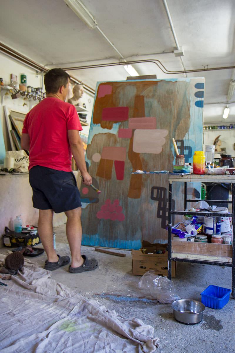 Italy ArtStudio Painting Finnin Art_-2.jpg