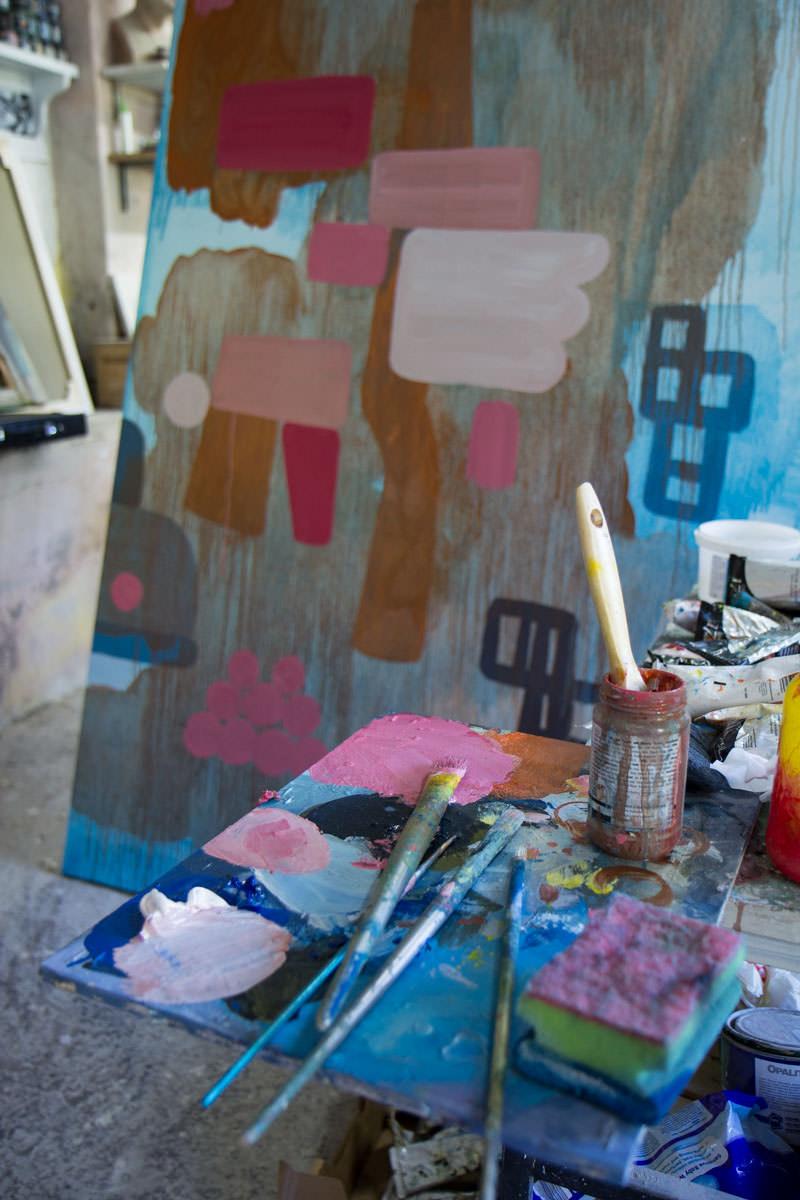 Italy ArtStudio Painting Finnin Art_-5.jpg