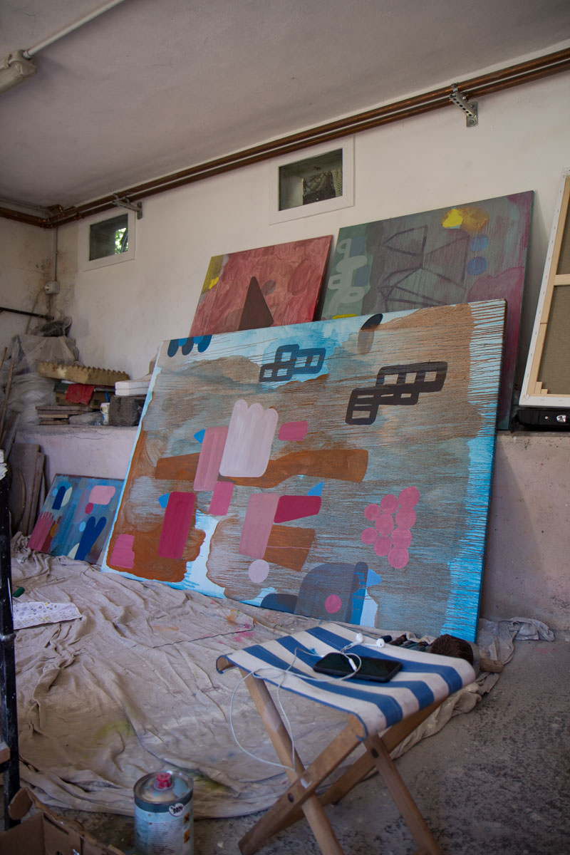 Italy ArtStudio Painting Finnin Art_-6.jpg