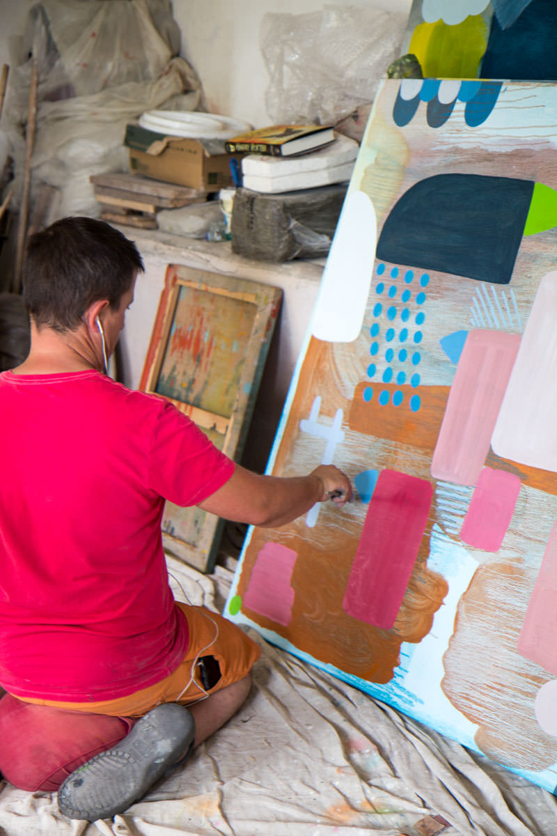 Italy ArtStudio Painting Finnin Art_-8.jpg