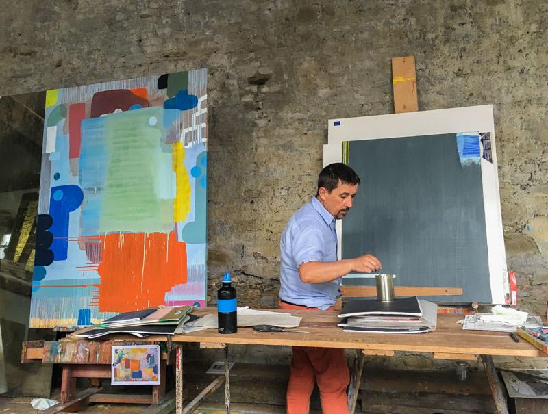 artiststudio oilpainting painting-3.jpg