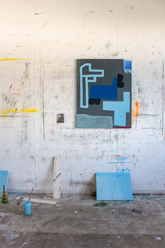 artiststudio oilpainting painting-10.jpg