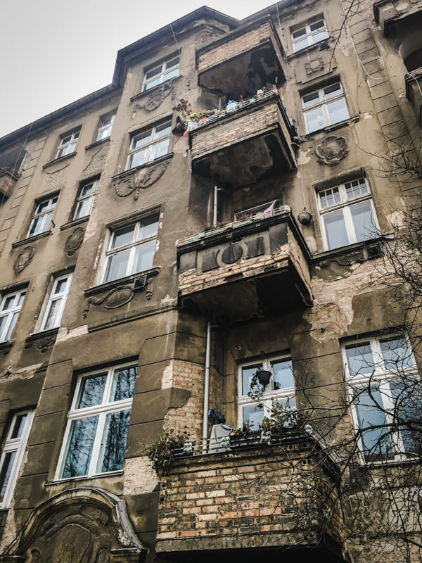 Finnin Berlin Street Art-21.jpg