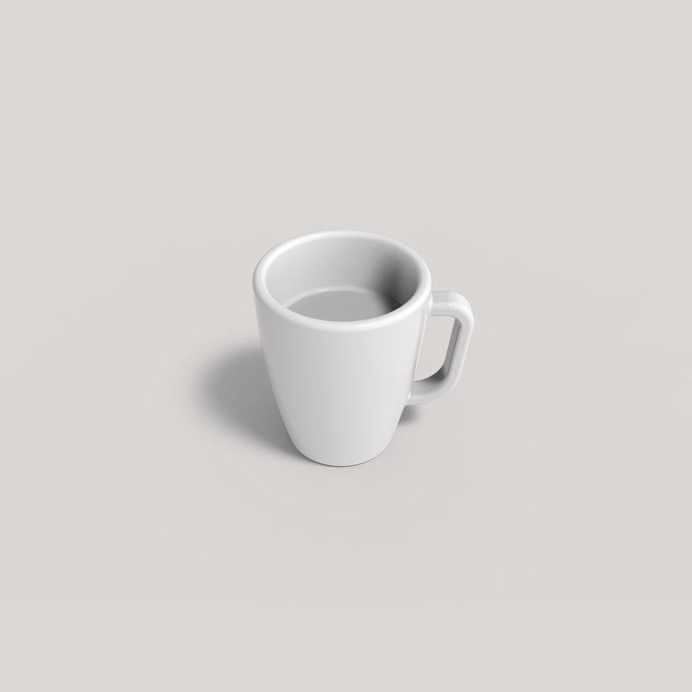 9 Chim cups individual halffill.jpg