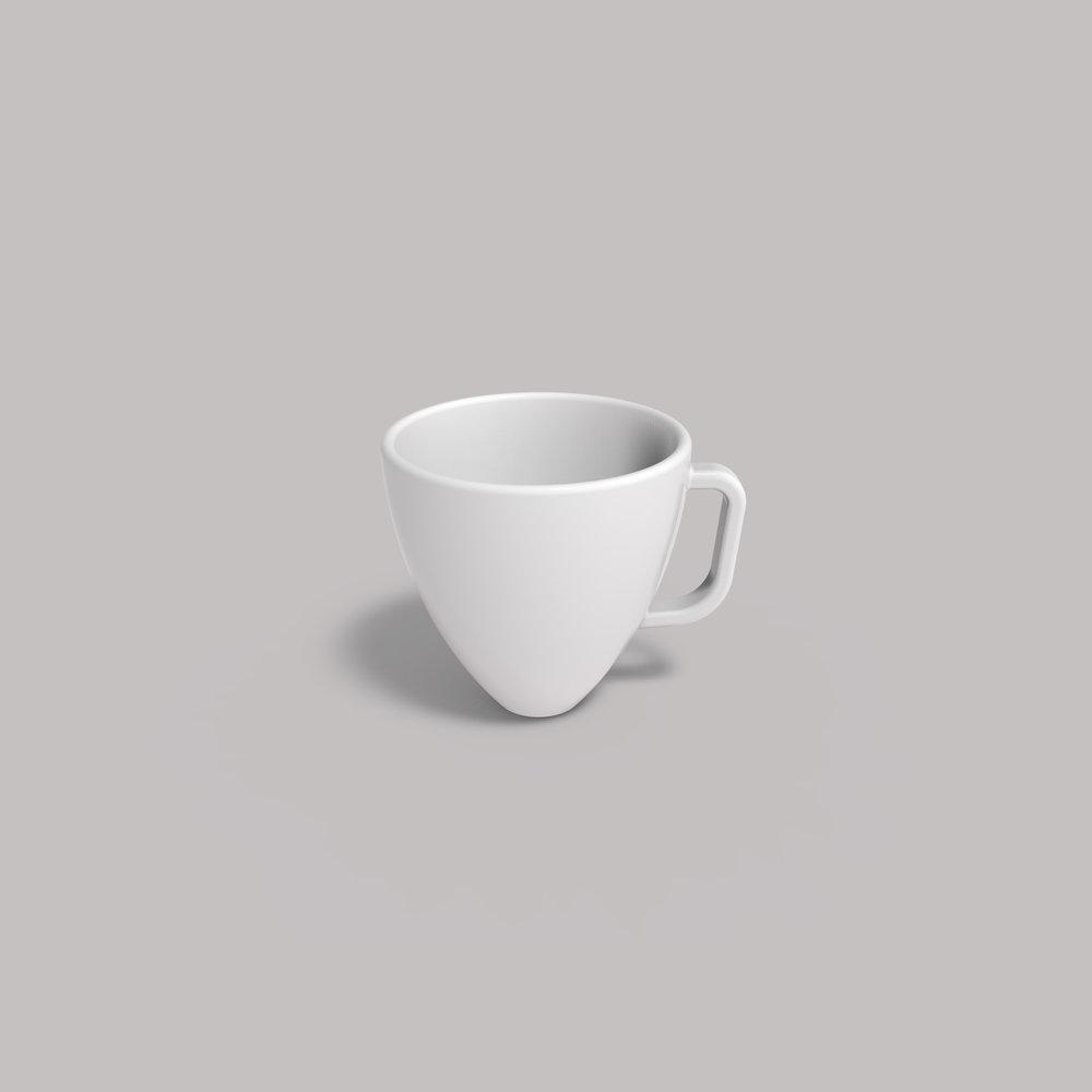 9 Chim cups individual bigsmall.jpg