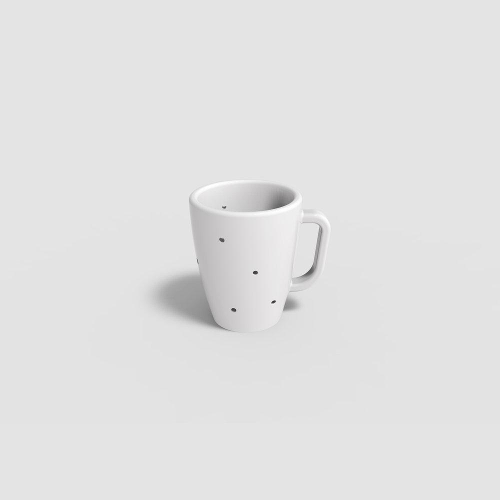 9 Chim cups individual holey.jpg