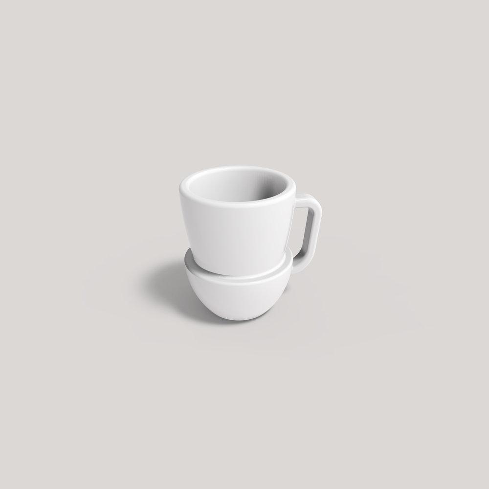 9 Chim cups individual halfout.jpg