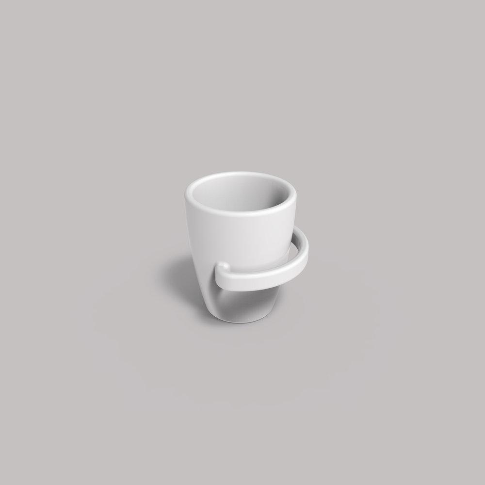 9 Chim cups individual hori.jpg