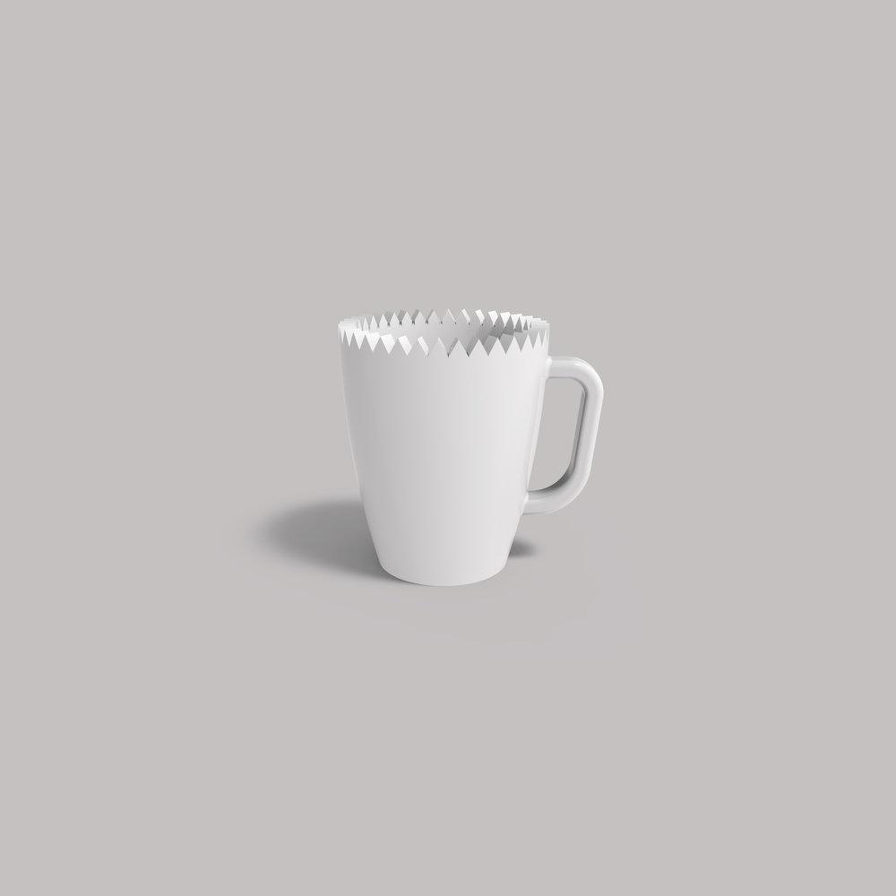 9 Chim cups individual sharp.jpg
