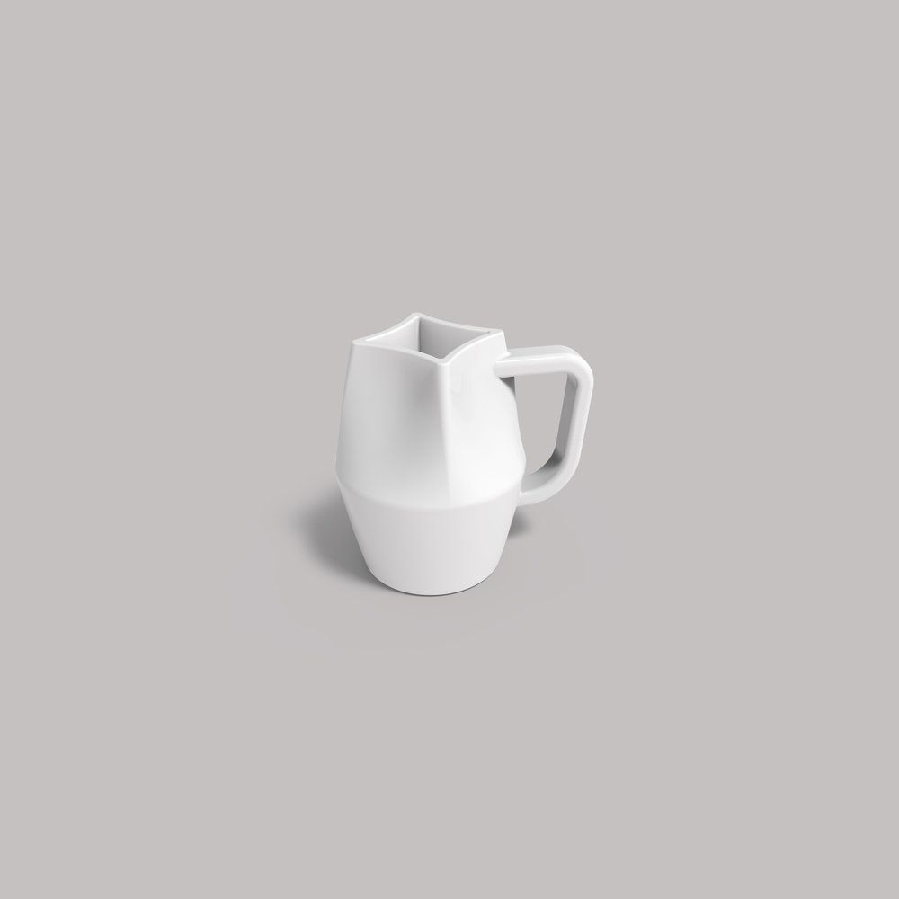 9 Chim cups individual squeezy.jpg