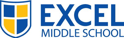 EXCEL-MS.jpg