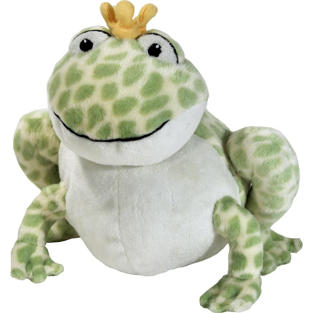 Firefly Frog Cloud B Mama Pyjama